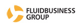 Fluidbusiness group